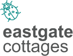 Eastgate Cottages